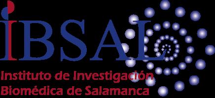 Formación IBSAL