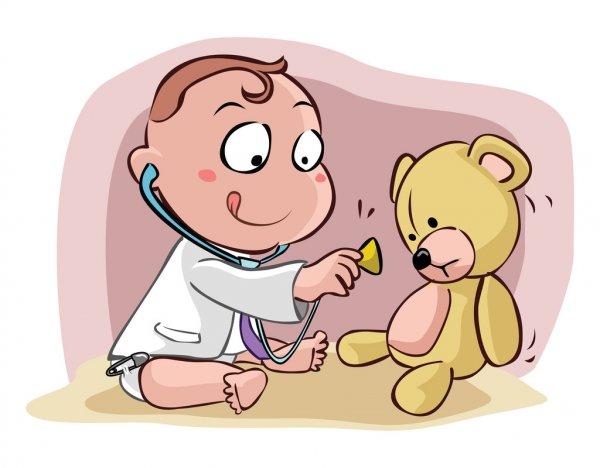 Curso Malformaciones congénitas de la vía aerodigestiva en la edad pediátrica