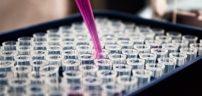 Actualización de cuidados de enfermería en terapia celular avanzada ambulatoria