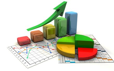 Análisis estadístico de datos clínicos: técnicas básicas con R