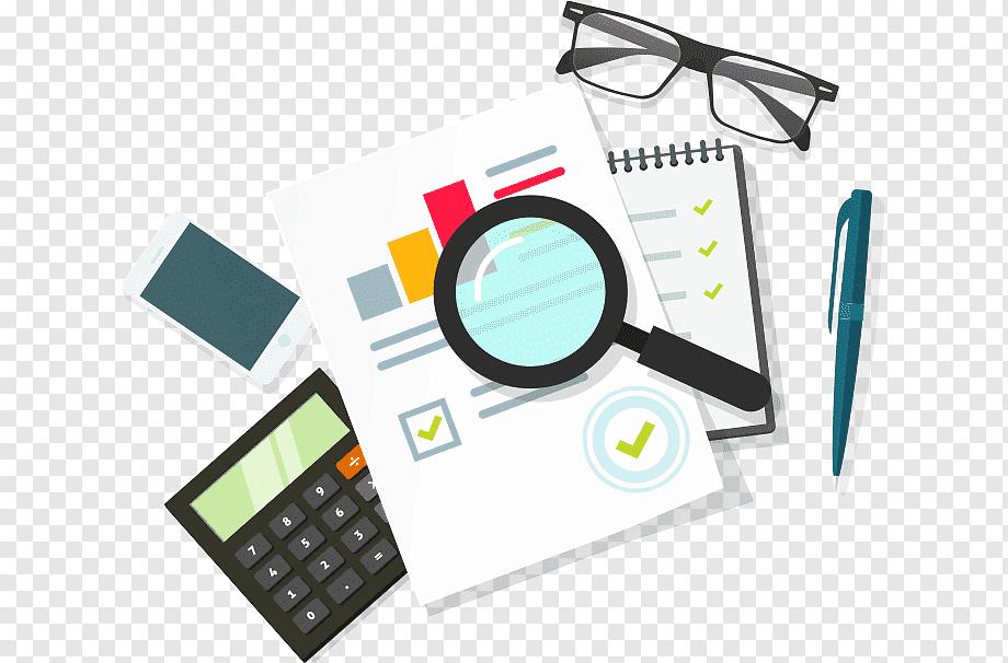 Adiestramiento docente en auditorías internas