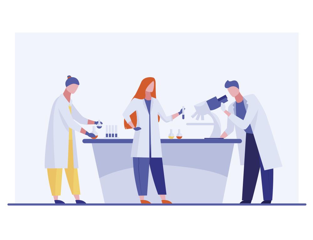 Normas de Buena Práctica Clínica en Investigación 2021