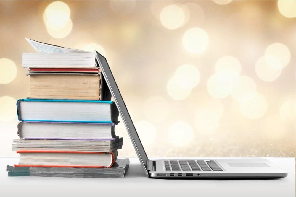 Curso Metodología de Investigación Nivel 0, buscar bibliografía en BVS y citar en estilo APA